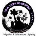 New York Plantings Irrigation Landscape Lighting's profile photo