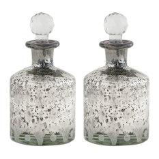 Phebe Bottle
