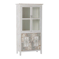 Montmartre Display Cabinet