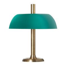 Philip Desk Lamp