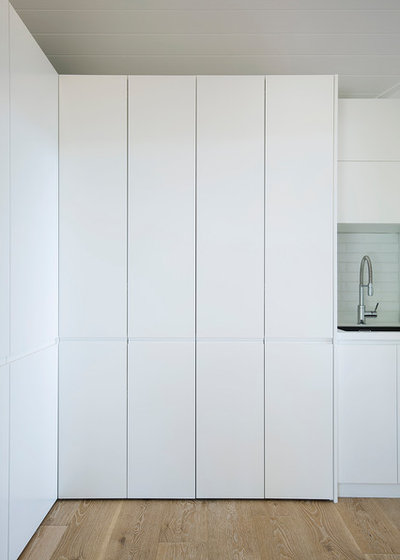 Trendy  by Lakeside Joinery