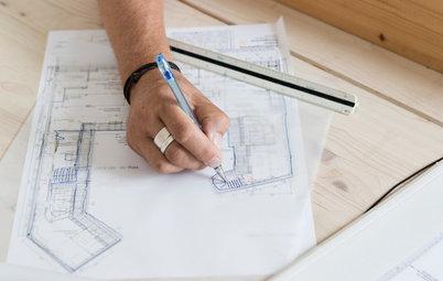Comment gérer l'achat et l'aménagement d'un bien neuf sur plan ?