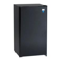 "Avanti 19"" Energy Star Compact Refrigerator"
