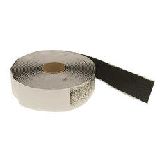 Cork Insulation Tape