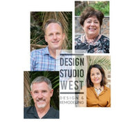 Design Studio West's photo