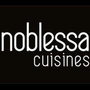 Photo de Noblessa Cuisines Puget