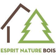 Photo de Esprit Nature Bois