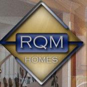 RQM Construction LLC's photo