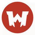 Wayner Trough Covers Canada's profile photo