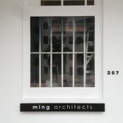 Ming Architectsさんの写真