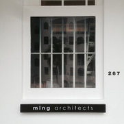 Ming Architects's photo