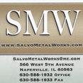 Salvo Metal Works's profile photo
