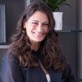 Valet Custom Cabinets & Closets - Marina Moreno's profile photo