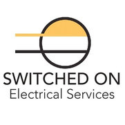 Switched On's photo