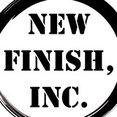 New Finish, Inc's profile photo