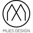 Photo de profil de MUES Design - papiers peints / wallpapers - Paris