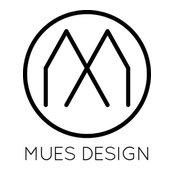 Photo de MUES Design - graphistes d'intérieur