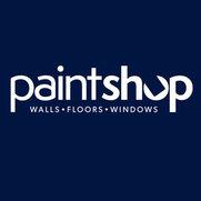 Foto de Paint Shop Quinpool