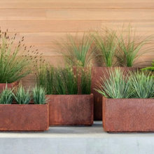 Bestselling Outdoor Pots and Planters