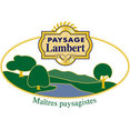Paysage Lambert's profile photo