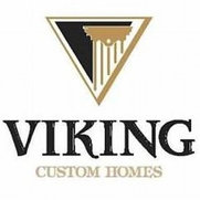 Viking Custom Homes's photo