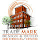 Trade Mark Design & Build