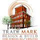 Trade Mark Design & Build