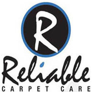 Foto de Reliable Carpet & Upholstery Care Inc.