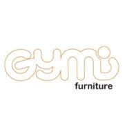 Gymi Furnitures foto