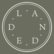 Foto de Landed Interiors & Homes