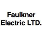 Faulkner Electric's photo
