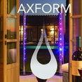 Foto di profilo di Axform s.r.l.