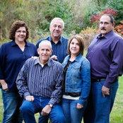 Urban Herriges & Sons, Inc.'s photo