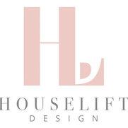 HouseLift Design's photo