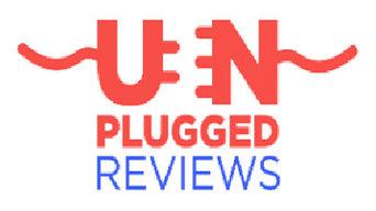 UnpluggedReviews
