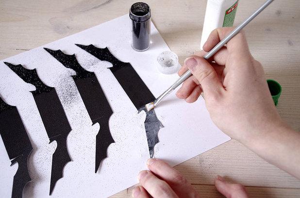 Campagne  by Atelier Fête Unique