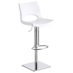 Contemporary Bar Stools And Counter Stools by Sovini Furnishing