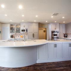 Kitchen Ideas Tulsa kitchen ideas, llc - tulsa, ok, us 74146