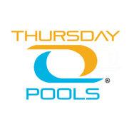Foto de Thursday Pools