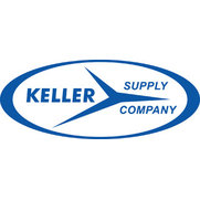 Keller Supply Kitchen And Bath Or Us 97214