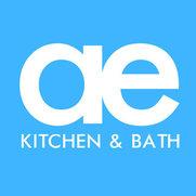 AE Kitchen & Bath's photo