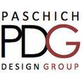 Paschich Design Group's profile photo