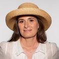 mahalo hale's profile photo