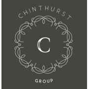 The Chinthurst Group's photo