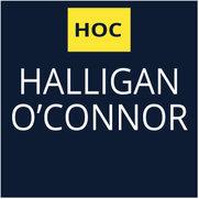 Halligan O'Connor's photo