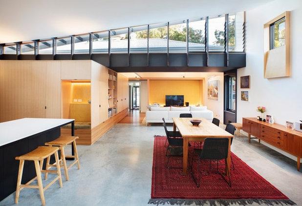 by Philip Stejskal Architecture