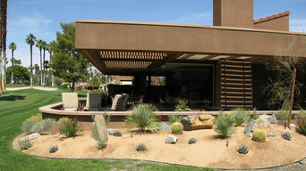 Alter residence (Remodel & addition - see web site)