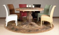 7ad24a210f8d14f0_0020-w240-h143-b0-p0--home-design 4 ft round rugs