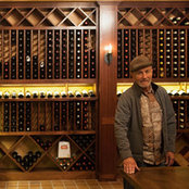 RSF Wine Cellar Builder's photo