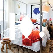 Darlene Chimaliro Interior Design's photo